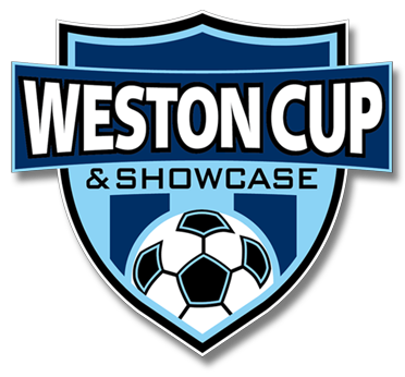 Weston Cup & Showcase - Baires