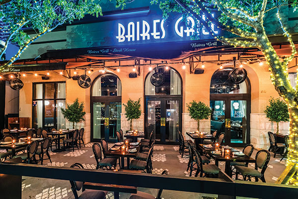 Baires-Grill-Brickell-carrusel-1
