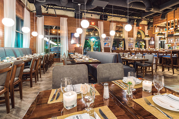 Baires-Grill-Brickell-carrusel-3