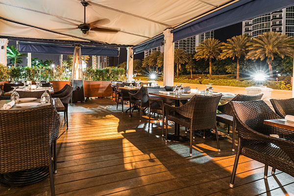 Baires-Grill-Sunny-Isles-carrusel-3
