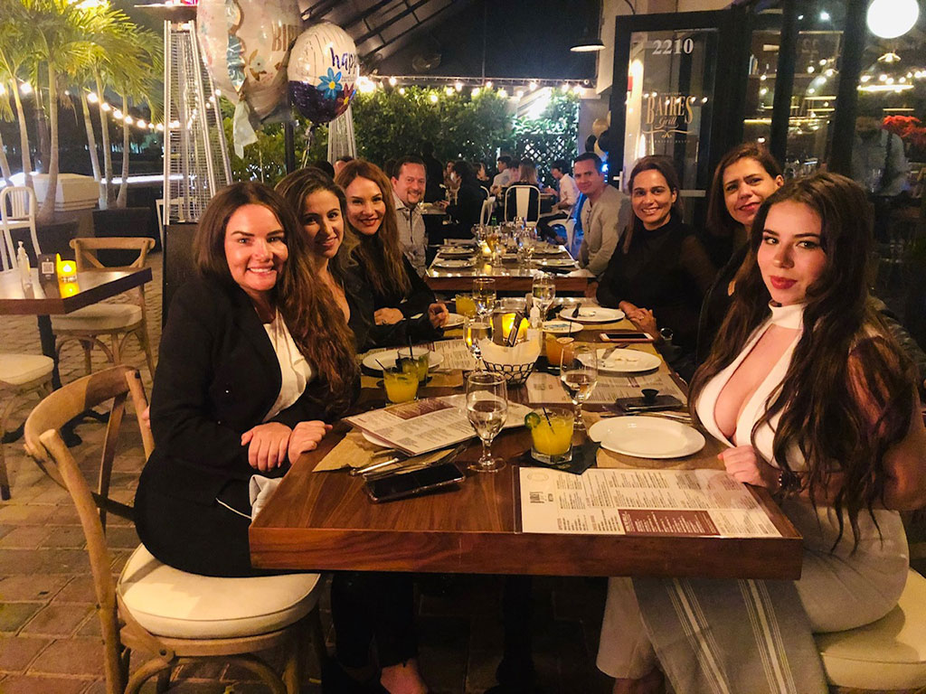 baires-grill-events-3