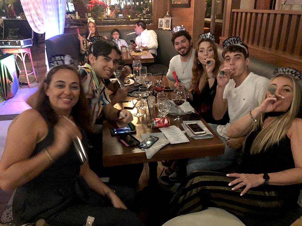 baires-grill-events-5