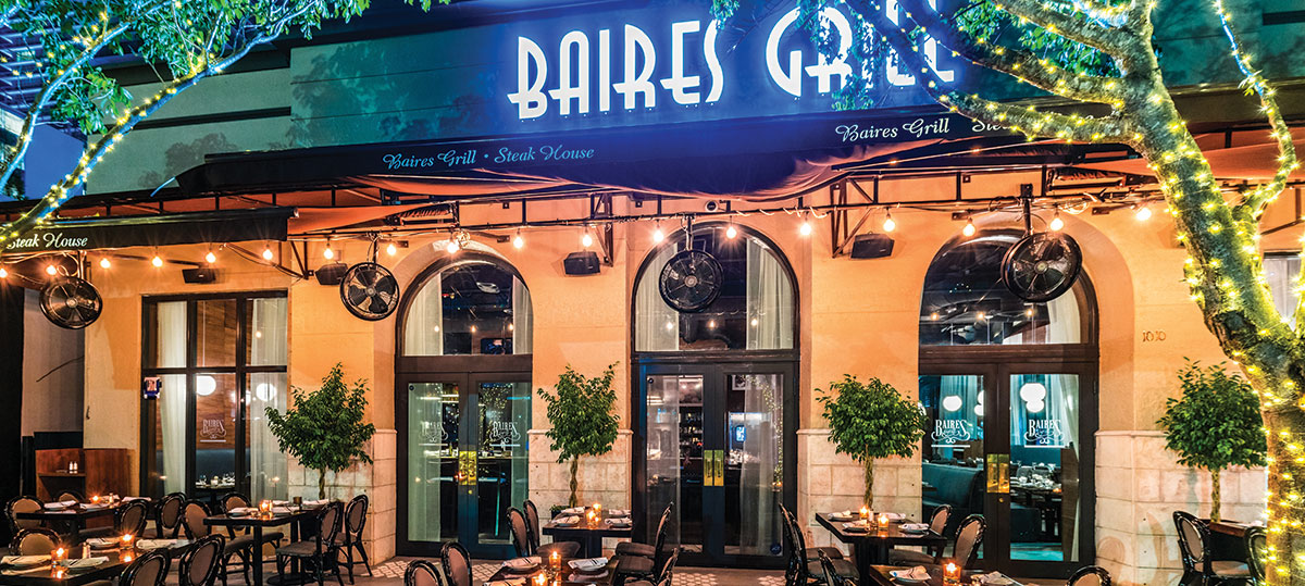Baires-Grill-Brickell-Reservations-2