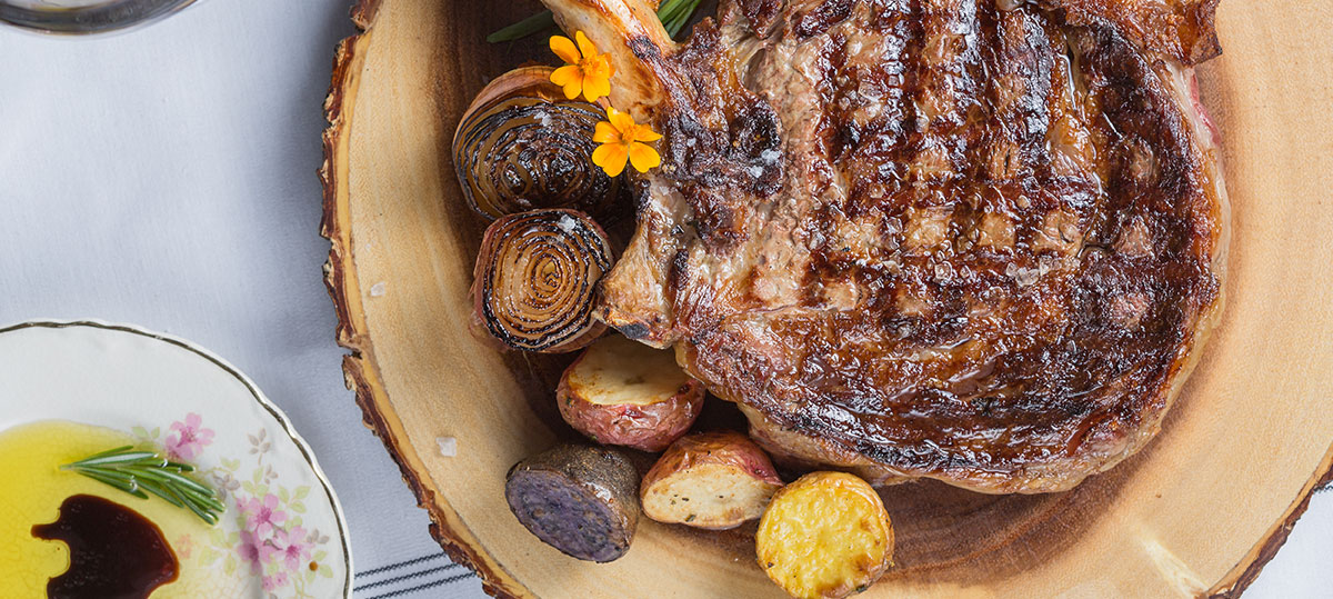 Baires-Grill-Brickell-Reservations-3