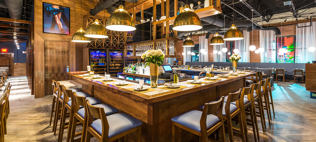 Baires-Grill-Brickell-Reservations-4