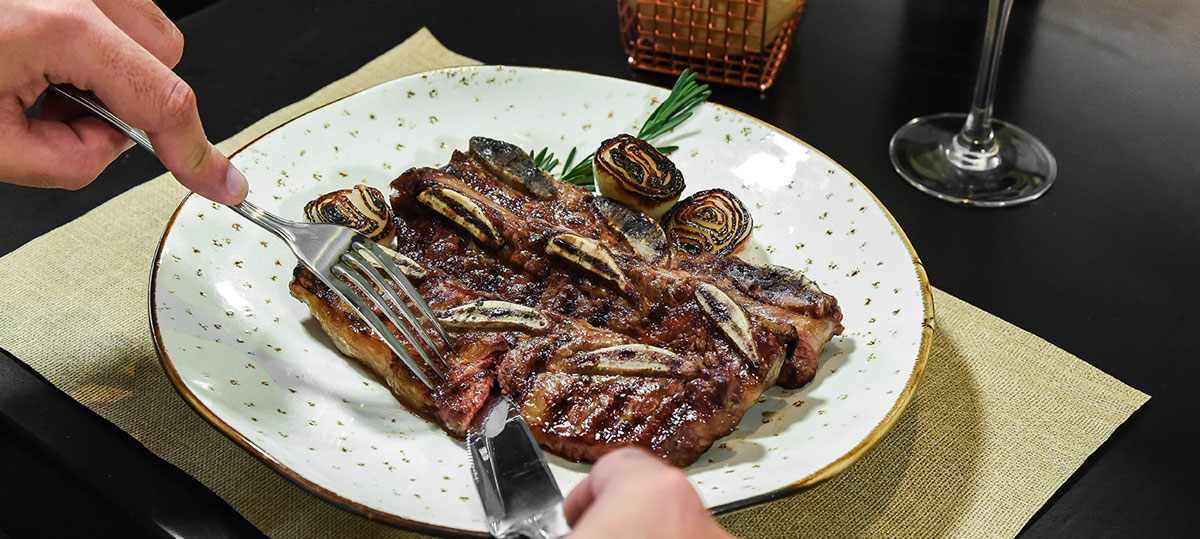 Baires-Grill-Coral-Gables-Reservations-1