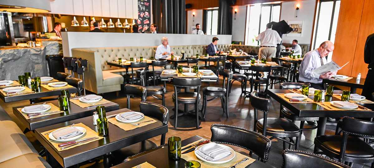 Baires-Grill-Coral-Gables-Reservations-3