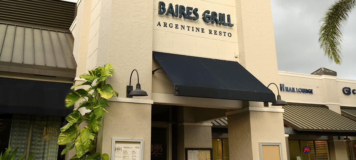 Baires-Grill-Weston-Reservations-1
