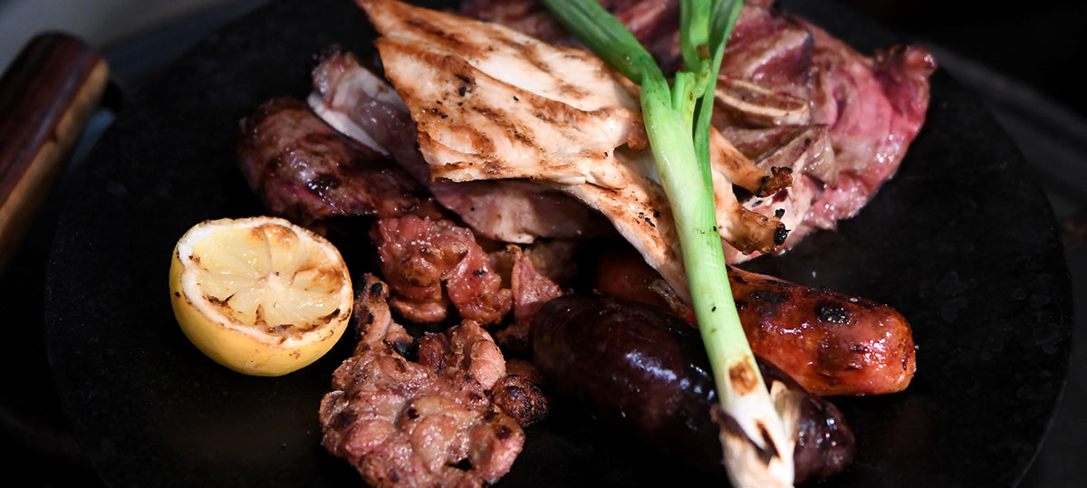 Baires-Grill-Weston-Reservations-2