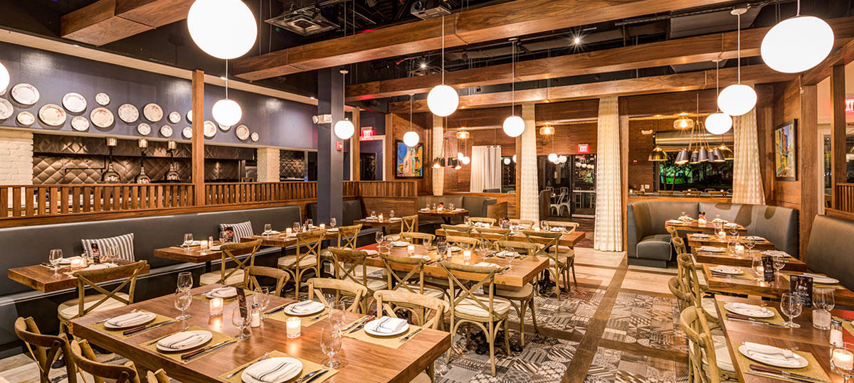 Baires-Grill-Weston-Reservations-3